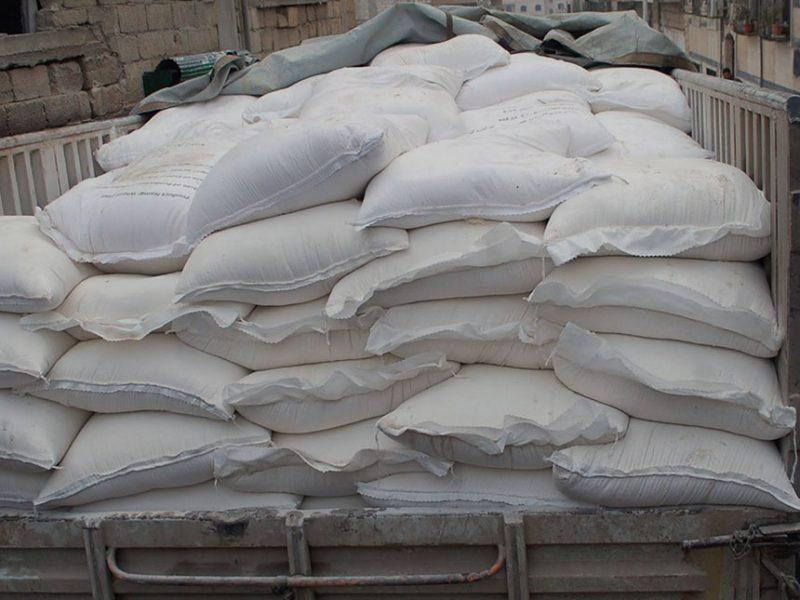 Flour-For-Syria