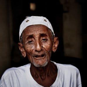 Yemen Crisis 2018