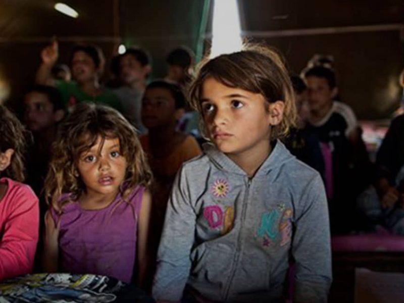 education-for-syrian-refugee-children