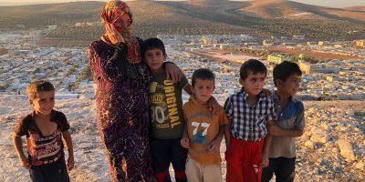 180817114611-syria-idlib-03-full-169