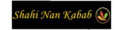Shahi Nan Kabab logo crisisaid.org.uk
