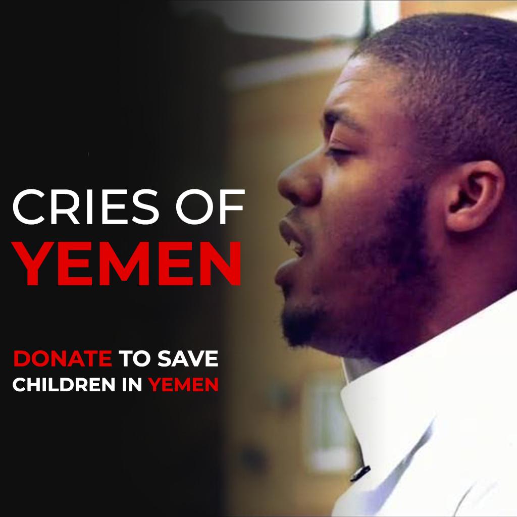 muslim-belal-cries-of-yemen