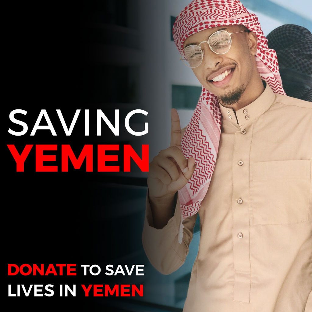 nasser-al-yarimi-saving-yemen