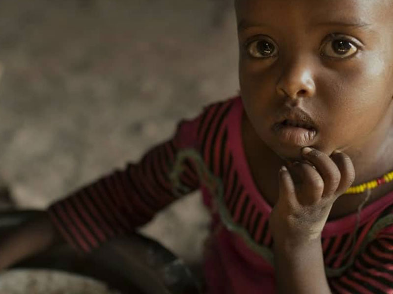 Africa-Food-Parcels