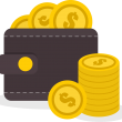 Coins-Clipart-Dollar-PNG-Image-01-1