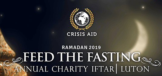 Feed-the-fasting-annual-charity-iftar
