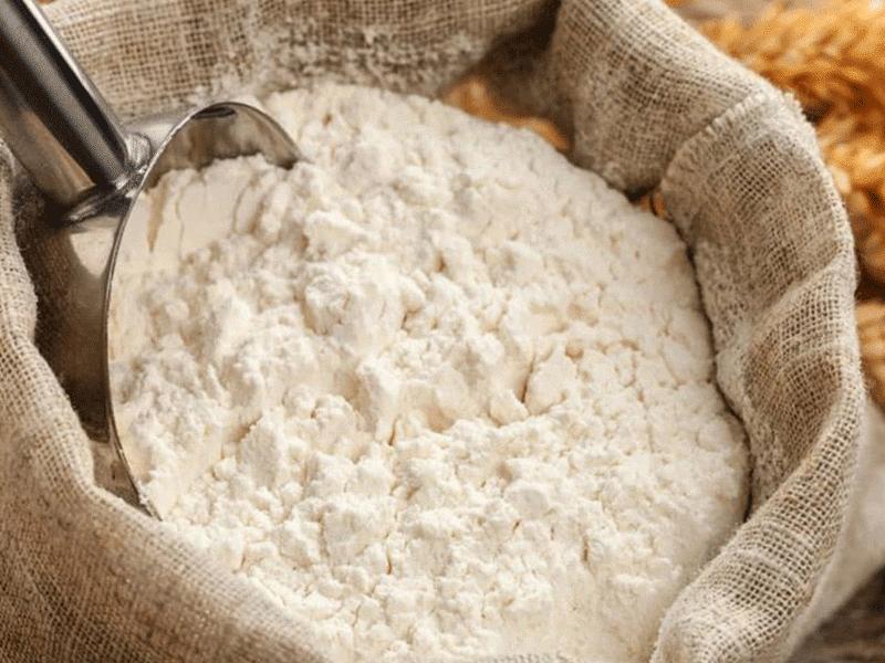 Flour-for-Yemen