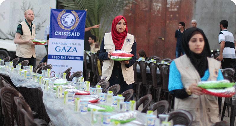 Ramadan-feed-the-fasting