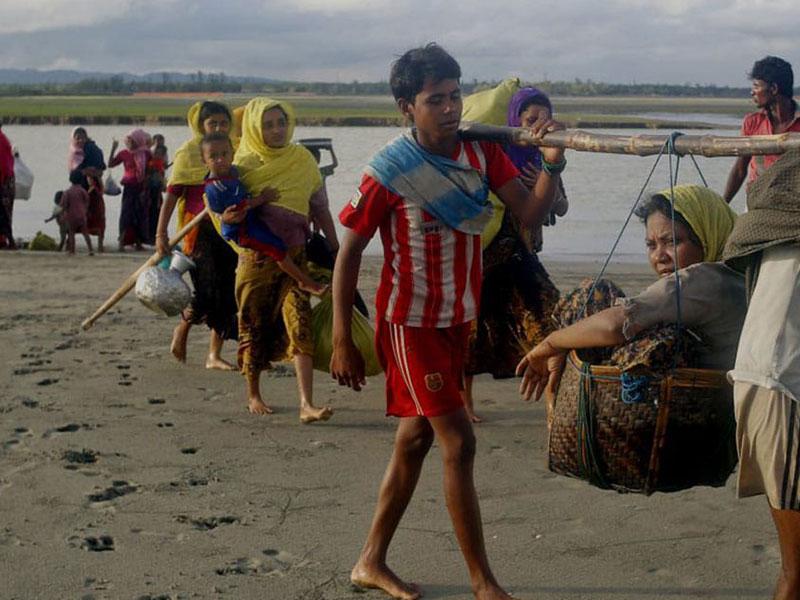 Rohingya-Refugee-Hygiene-Pack