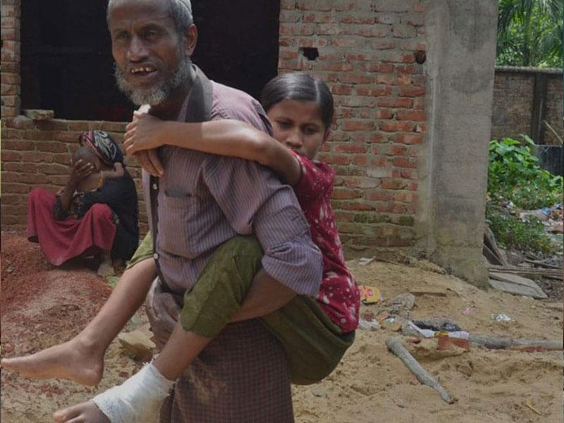 Rohingya-Refugee-Medical-Appeal