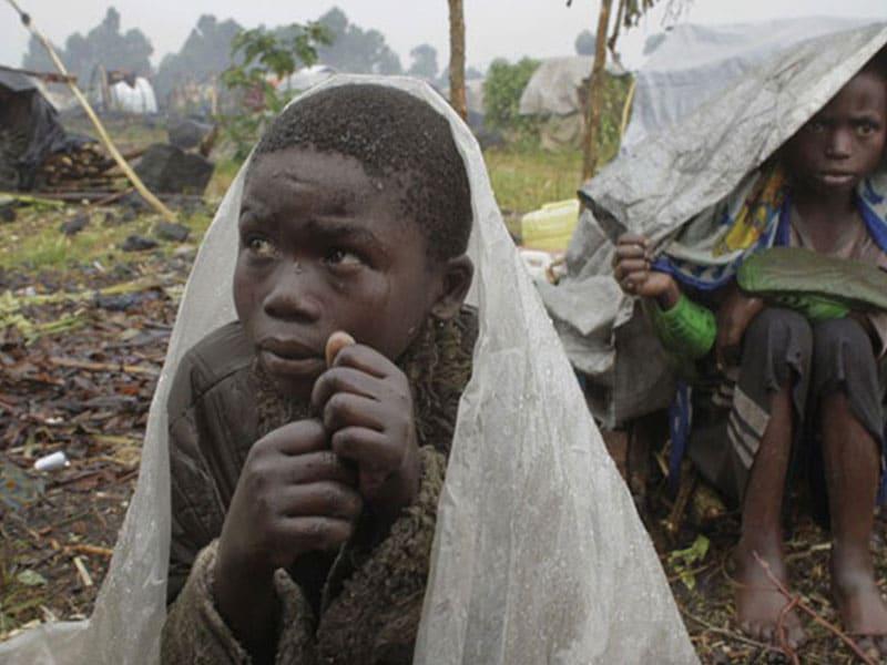 Uganda-Blanket-Appeal