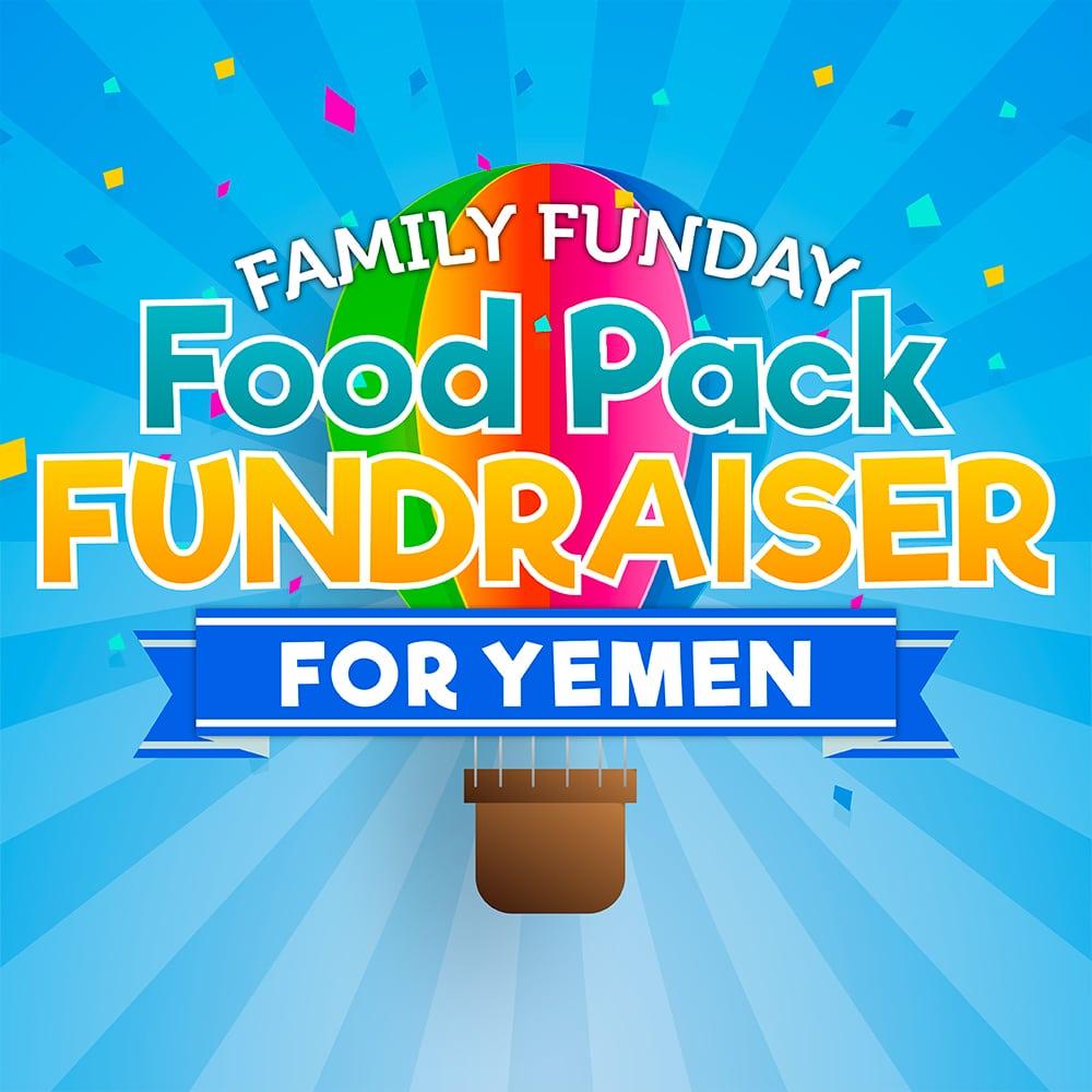 family-funday-food-pack-fundraiser-for-yemen