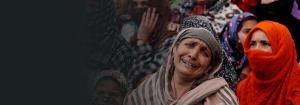 Kashmir Emergency Appeals