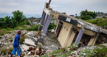 Indonesia-earthquake-The-quake-caused-devastation-last-year-2077604