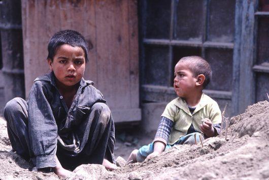 The_Kashmir_Conflict-530x354