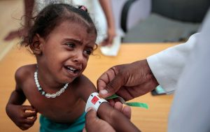 Libya Medical Appeal