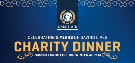 Charity-Dinner-5-Years