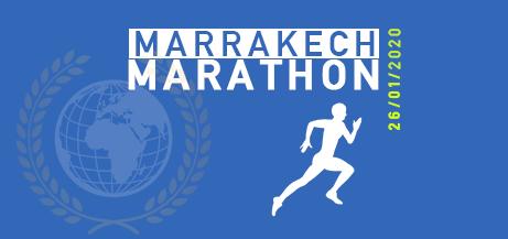 Marrakech-Marathon-2
