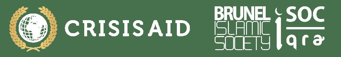 Crisis Aid