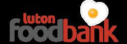 Luton-Foodbank-logo-with-detached-tagline-01