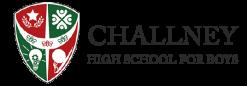 challney-high-school