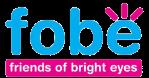 fobe-logo