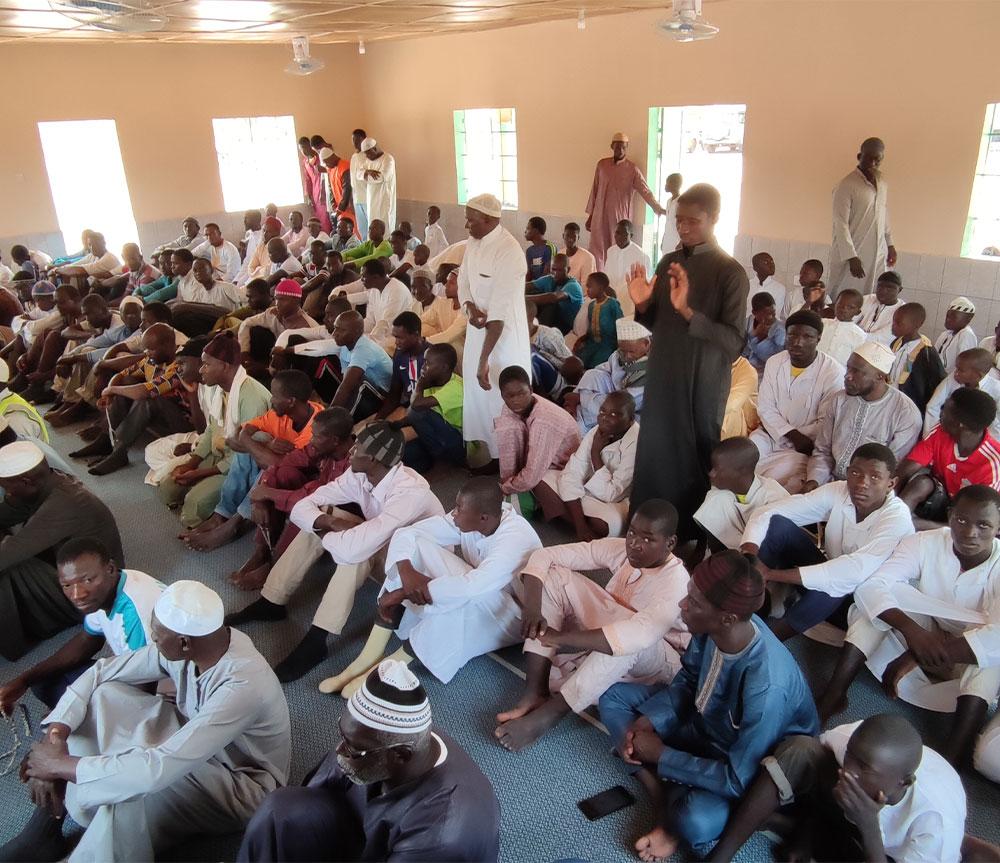 Community-Masjid-in-Gambia-1