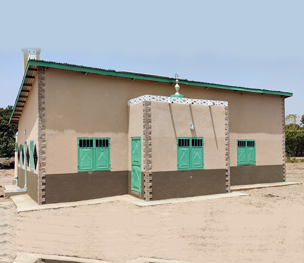_Community-Masjid-in-Gambia-1