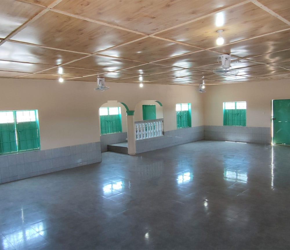 Community-Masjid-in-Gambia-2