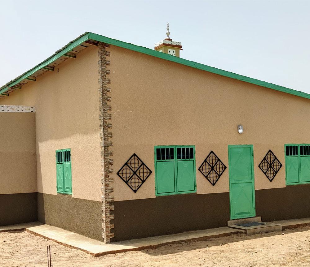 _Community-Masjid-in-Gambia-4