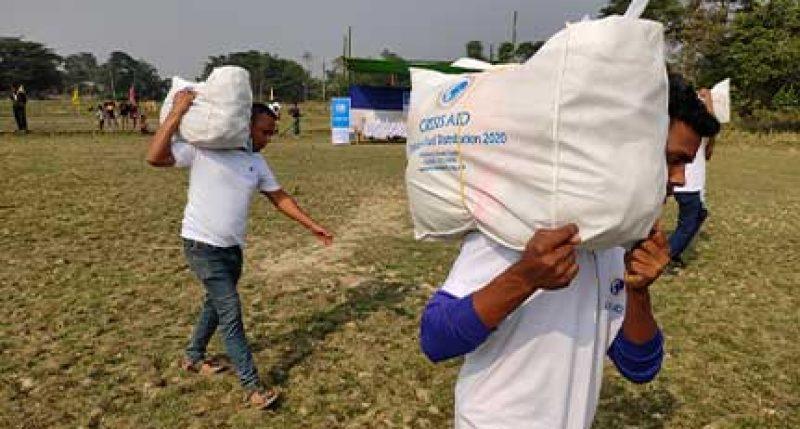Bangladesh-Food-Parcel--2