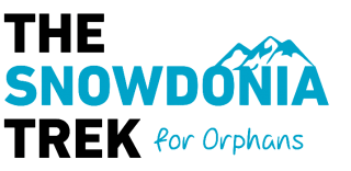 The_Snowdonia_Trek_copy-removebg-preview-removebg-preview